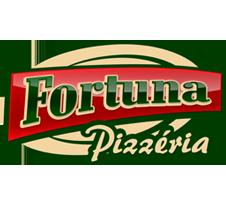 FortunaPizz�ria